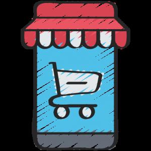 تصميم متجر متعدد التجار و البائعين - منة تجارية ضخمة wppit.com