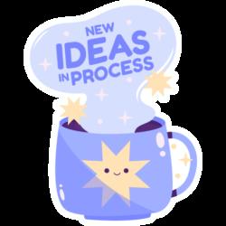 افكار مشاريع الكترونية مربحة جديدة