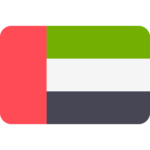 برنامج شركاء wppit ( الإمتياز التجارى )