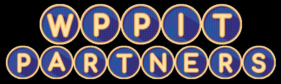 Wppit Partenrs - برنامج شركاء ويبت